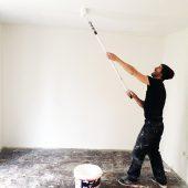 mtm-malerarbeiten-IMG_1716-webq